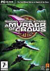 Descargar Sword of the Stars A Murder of Crows [English] por Torrent